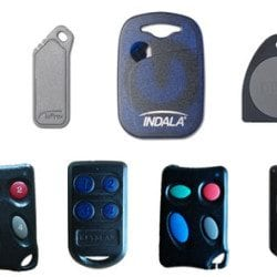 key fobs we can copy