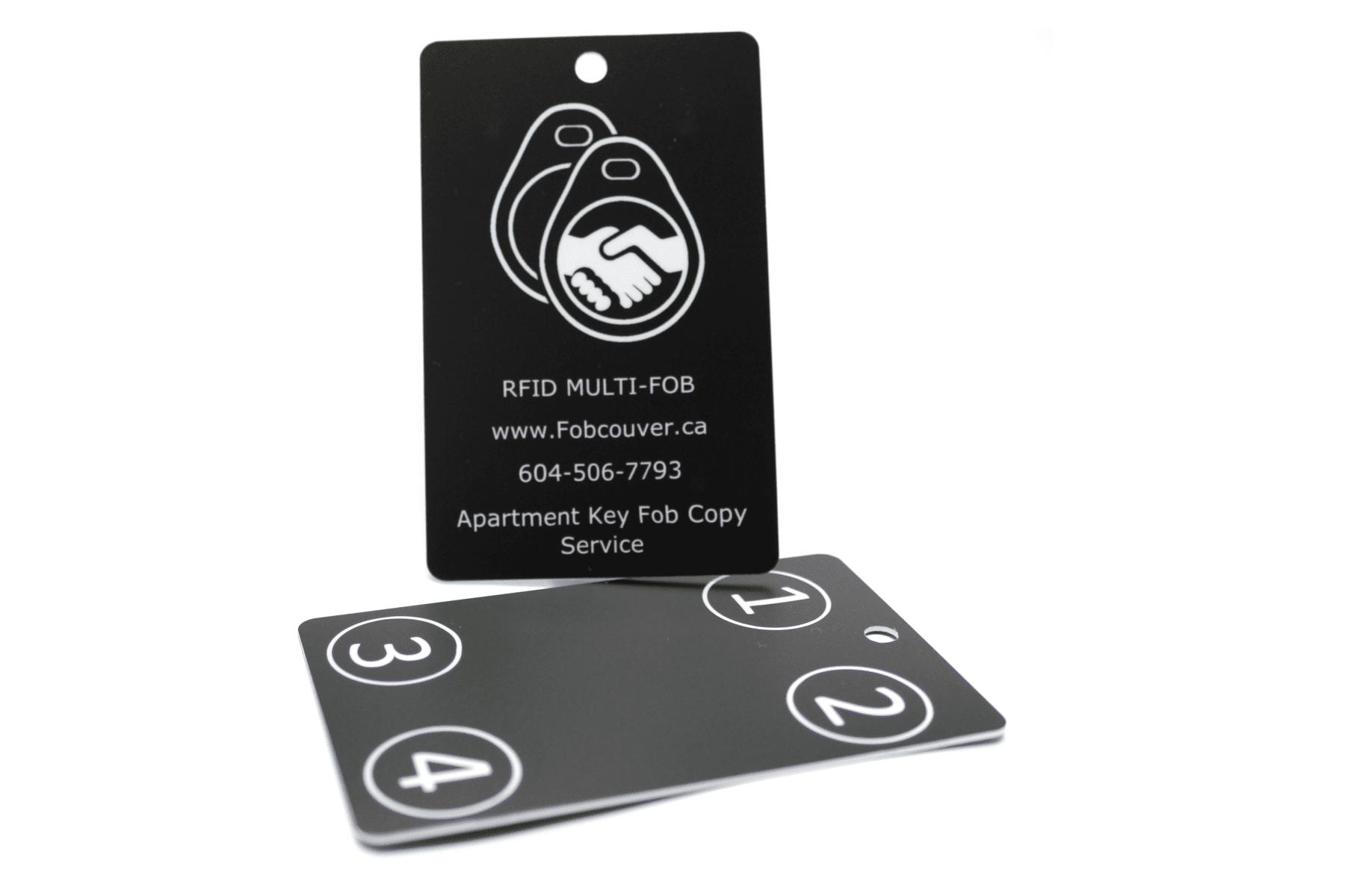 MULTI-CARD-3